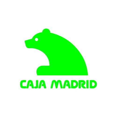 logo-Caja-Madrid