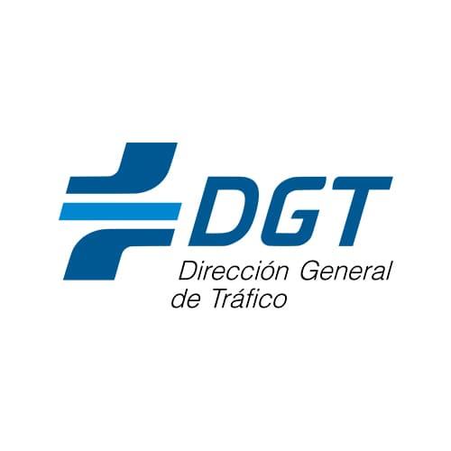 logo-DGT