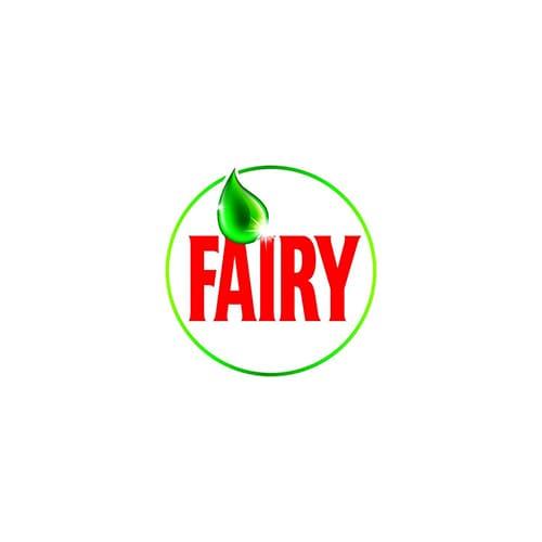 logo-Fairi