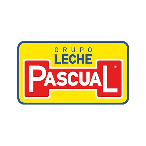 logo-Leche-Pascual