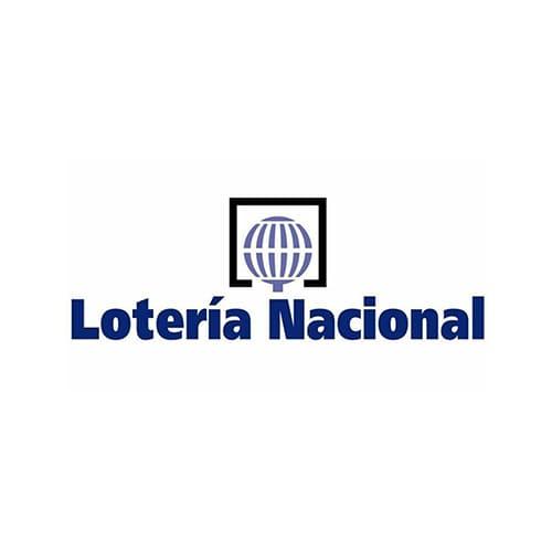 logo-Loteria-nacional