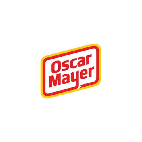 logo-Oscar-Mayer