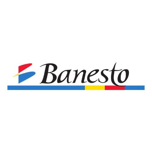 logo-banesto