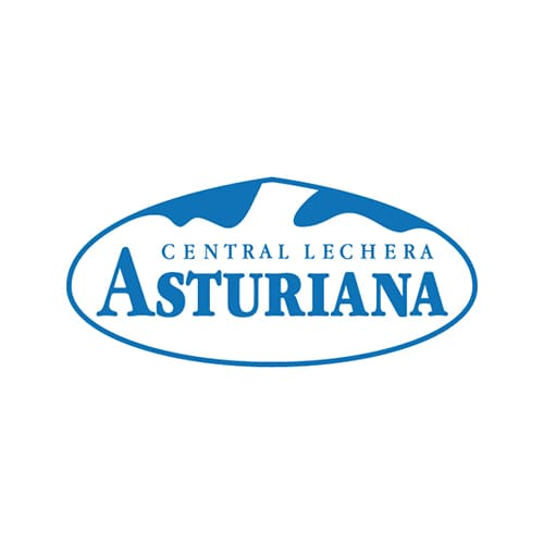 logo-central-lechera-asturiana